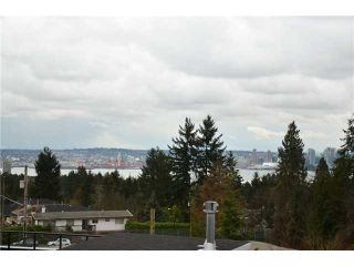 Photo 7: 309 121 W 29TH Street in North Vancouver: Upper Lonsdale Condo for sale : MLS®# V936872