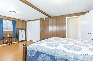 Photo 14: 44 6325 Metral Dr in Nanaimo: Na Pleasant Valley Manufactured Home for sale : MLS®# 879454