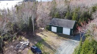 Photo 4: 08-3 Cameron Road in Sherbrooke: 303-Guysborough County Vacant Land for sale (Highland Region)  : MLS®# 202110330