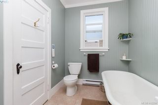 Photo 19: 588 Leaside Ave in VICTORIA: SW Glanford House for sale (Saanich West)  : MLS®# 817494