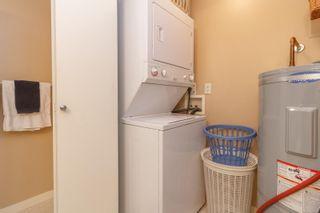 Photo 18: 307 520 Foster St in Esquimalt: Es Saxe Point Condo for sale : MLS®# 854189