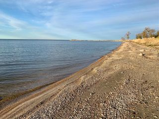 Photo 8: Lot 9 Valhop Drive in RM of Ochre River: Crescent Cove Residential for sale (R30 - Dauphin and Area)  : MLS®# 202009374