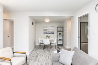 Photo 6: 2205 1238 MELVILLE Street in Vancouver: Coal Harbour Condo for sale (Vancouver West)  : MLS®# R2625071