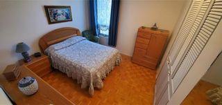 Photo 3: 708 55 Nassau Street in Winnipeg: Osborne Village Condominium for sale (1B)  : MLS®# 202123002