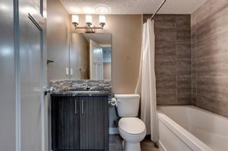 Photo 36: 2 4728 17 Avenue NW in Calgary: Montgomery Row/Townhouse for sale : MLS®# A1125415