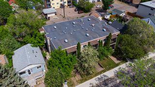 Photo 22: 303 10432 76 Avenue NW in Edmonton: Zone 15 Condo for sale : MLS®# E4262439