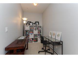 Photo 8: 114 15918 26 Avenue in Surrey: Grandview Surrey Condo for sale (South Surrey White Rock)  : MLS®# R2156157
