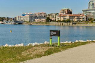 Photo 47: 809 225 Belleville St in : Vi James Bay Condo for sale (Victoria)  : MLS®# 877811