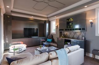 Photo 4: 4760 LARKSPUR Avenue in Richmond: Riverdale RI House for sale : MLS®# R2227486