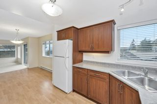 Photo 4: 2520 Legacy Ridge in : La Mill Hill House for sale (Langford)  : MLS®# 863782