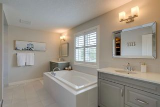 Photo 28: 104 Cranbrook Place SE in Calgary: Cranston Detached for sale : MLS®# A1139362
