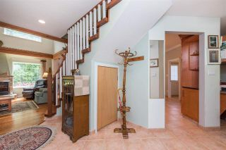 Photo 7: 19532 SILVER SKAGIT Road in Hope: Hope Silver Creek House for sale : MLS®# R2588504