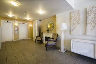 Photo 14: 1204 828 AGNES Street in New Westminster: Downtown NW Condo for sale : MLS®# R2102690
