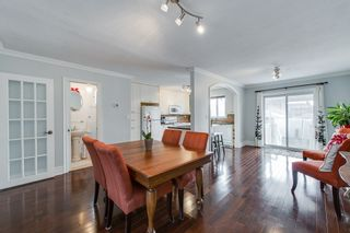Photo 7: 35 Henrietta Street in Toronto: Freehold for sale (Toronto W03)  : MLS®# W3411899