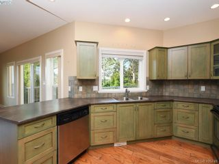 Photo 6: 525 Caselton Pl in VICTORIA: SW Royal Oak House for sale (Saanich West)  : MLS®# 838870
