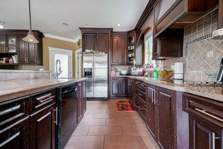 Photo 13: 3701 LINCOLN Avenue in Coquitlam: Burke Mountain House for sale : MLS®# R2625466