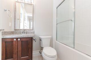 "Photo 37: 5800 MUSGRAVE Crescent in Richmond: Terra Nova House for sale in ""TERRA NOVA"" : MLS®# R2555912"