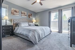 Photo 19: 884 Coach Side Crescent SW in Calgary: Coach Hill Detached for sale : MLS®# A1105957