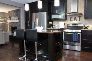 Photo 11: 6 TUDYAH Place in Mackenzie: Mackenzie -Town House for sale (Mackenzie (Zone 69))  : MLS®# R2529262