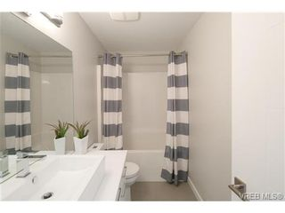 Photo 15: 3256 Hazelwood Rd in VICTORIA: La Happy Valley House for sale (Langford)  : MLS®# 710456