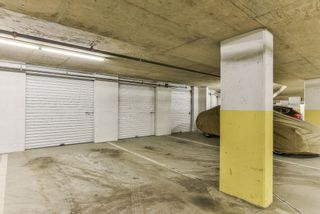 "Photo 14: 111 6480 194 Street in Surrey: Clayton Condo for sale in ""Waterstone"" (Cloverdale)  : MLS®# R2369841"