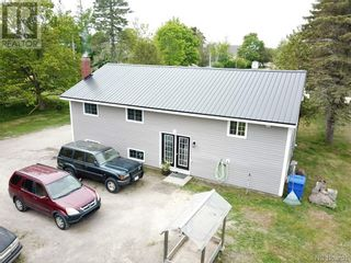 Photo 10: 234 Mowat Drive in St. Andrews: House for sale : MLS®# NB058712