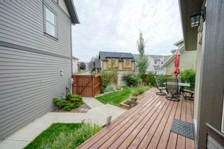 Photo 31: 1104 Channelside Way SW: Airdrie Detached for sale : MLS®# A1141473