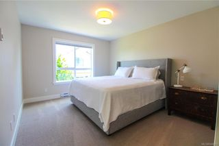 Photo 16: 6881 Central Saanich Rd in Central Saanich: CS Keating House for sale : MLS®# 840611