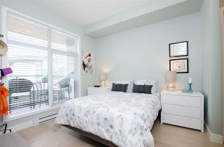 "Photo 13: 416 262 SALTER Street in New Westminster: Queensborough Condo for sale in ""PORTAGE"" : MLS®# R2470253"