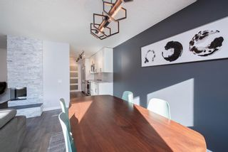 Photo 11: 4 1205 Cameron Avenue SW in Calgary: Lower Mount Royal Row/Townhouse for sale : MLS®# A1150479