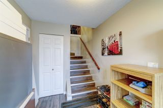Photo 7: 1410 PITT RIVER Road in Port Coquitlam: Mary Hill House for sale : MLS®# R2556706