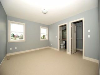 Photo 5: 34660 4TH Avenue in Abbotsford: Poplar House for sale : MLS®# F1227005