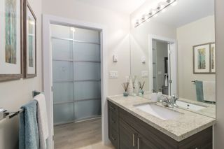 """Photo 22: 106 3688 INVERNESS Street in Vancouver: Knight Condo for sale in """"Charm"""" (Vancouver East)  : MLS®# R2045908"""