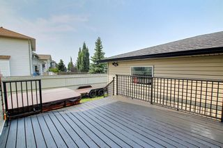 Photo 26: 67 Thornbird Way SE: Airdrie Detached for sale : MLS®# A1133575