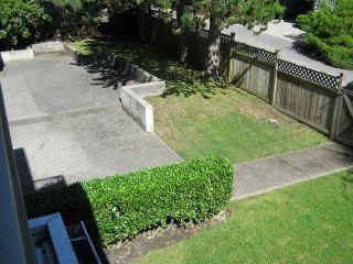 "Photo 12: 208 1450 MERKLIN Street: White Rock Condo for sale in ""MERKLIN RESIDENCE"" (South Surrey White Rock)  : MLS®# F1421664"