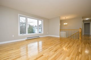 Photo 4: 9 Kennedy Court in Bedford: 20-Bedford Residential for sale (Halifax-Dartmouth)  : MLS®# 202024227