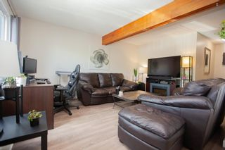 Photo 7: 505 WILLOW Court in Edmonton: Zone 20 Townhouse for sale : MLS®# E4260279