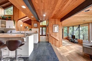 Photo 9: 3875 BEDWELL BAY Road: Belcarra House for sale (Port Moody)  : MLS®# R2583084