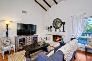 Photo 2: RANCHO BERNARDO Condo for sale : 3 bedrooms : 12127 Caminito Campana in San Diego