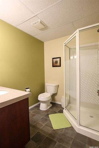 Photo 34: 11 Conlin Drive in Swift Current: South West SC Residential for sale : MLS®# SK765972