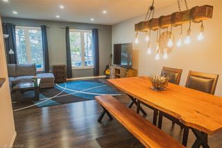 Photo 5: 22 ERICA Crescent in London: South X Residential for sale (South)  : MLS®# 40176021