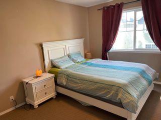 Photo 18: 28 5604 199 Street in Edmonton: Zone 58 Townhouse for sale : MLS®# E4265099