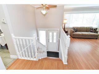 Photo 13: 21145 GLENWOOD Avenue in Maple Ridge: Northwest Maple Ridge House for sale : MLS®# V1061382