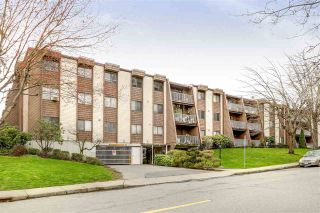 """Photo 16: 118 3921 CARRIGAN Court in Burnaby: Government Road Condo for sale in """"LOUGHEED ESTATES"""" (Burnaby North)  : MLS®# R2254855"""