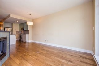 "Photo 4: 412 298 E 11TH Avenue in Vancouver: Mount Pleasant VE Condo for sale in ""SOPHIA"" (Vancouver East)  : MLS®# V1130982"