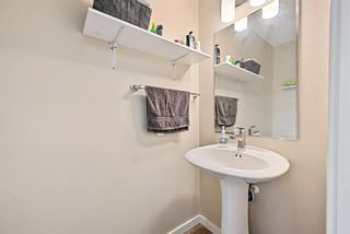 Photo 11: 1301 2400 Ravenswood View: Airdrie Row/Townhouse for sale : MLS®# A1112373