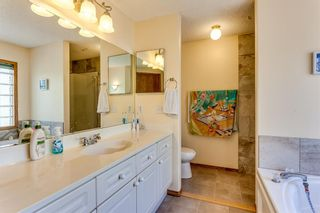 Photo 22: 16 Edgebrook View NW in Calgary: Edgemont Detached for sale : MLS®# A1107753