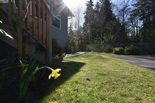 Photo 4: 38 7109 West Coast Rd in SOOKE: Sk West Coast Rd Manufactured Home for sale (Sooke)  : MLS®# 783220