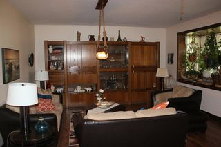 Photo 46: 33155 Range Road 74A: Rural Mountain View County Detached for sale : MLS®# A1033180