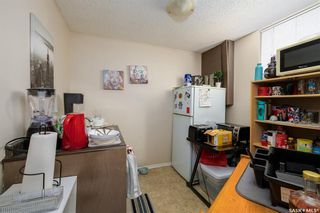 Photo 32: 315-317 Coppermine Crescent in Saskatoon: River Heights SA Residential for sale : MLS®# SK854898